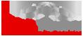dion tours logo