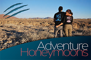 adventure_honeymoon-1