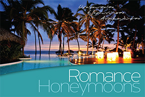 romance_honeymoon-1