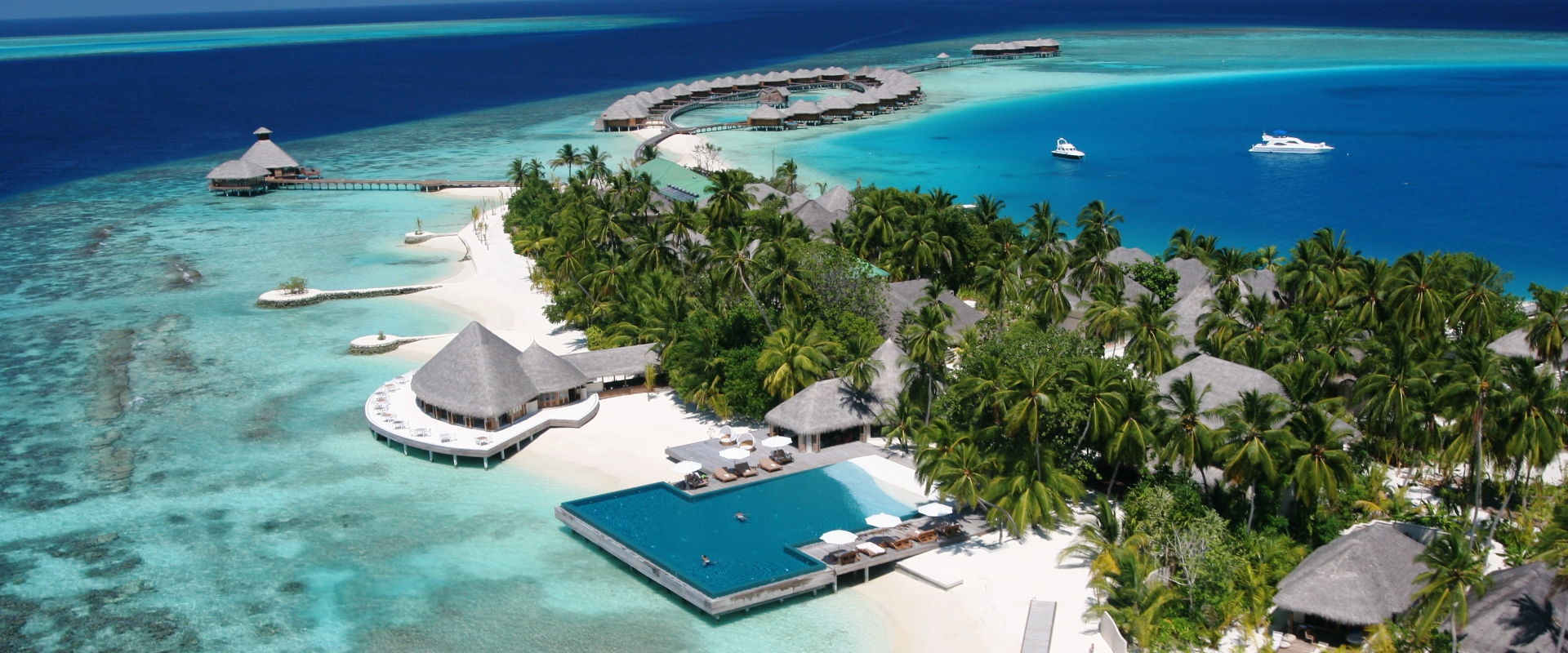 maldives8