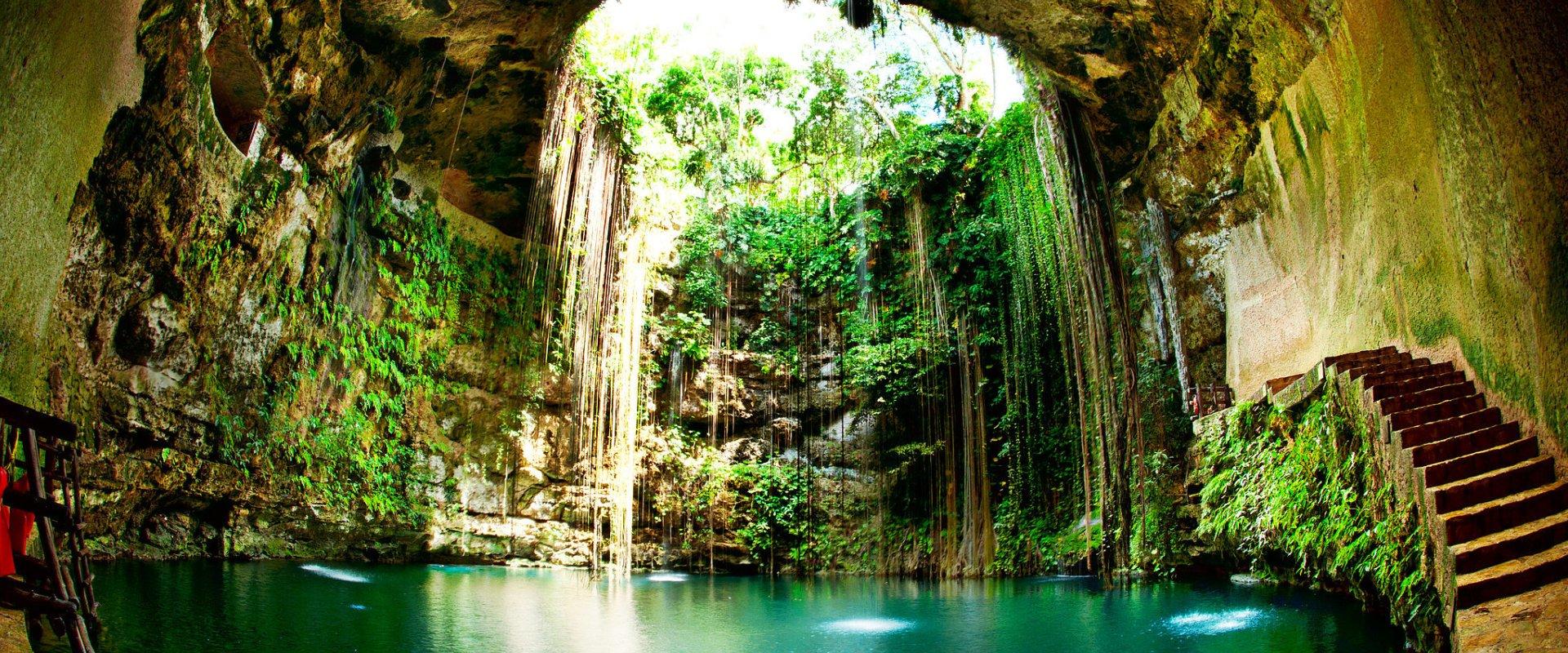 mexico_cenotes2