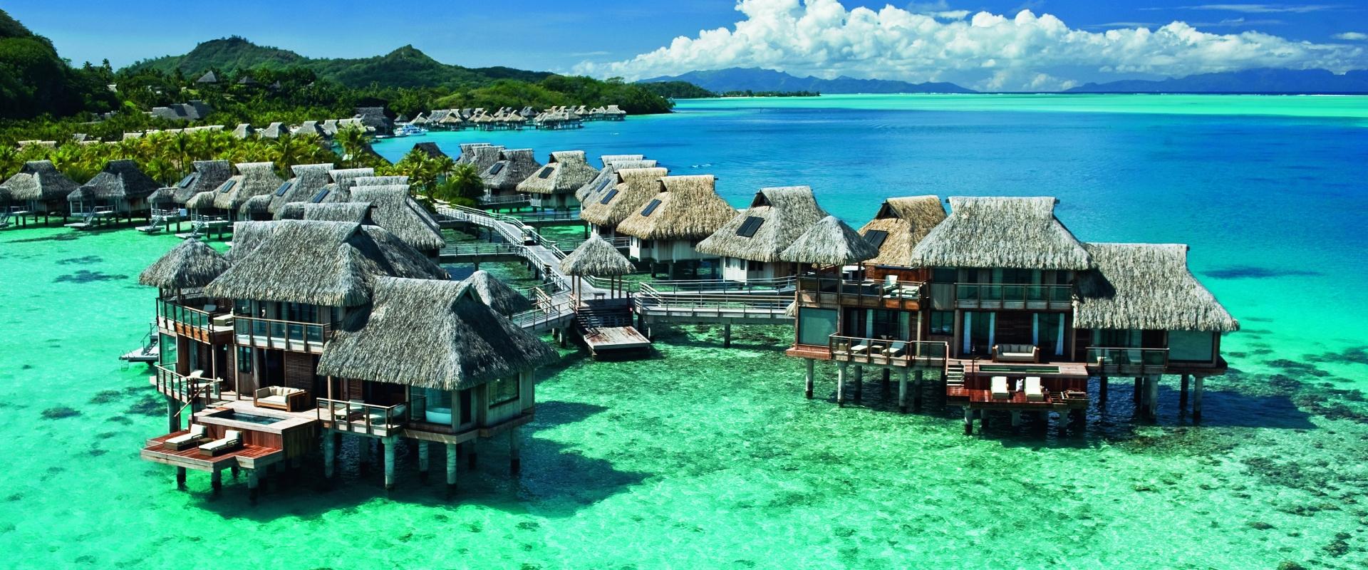 polynesia1