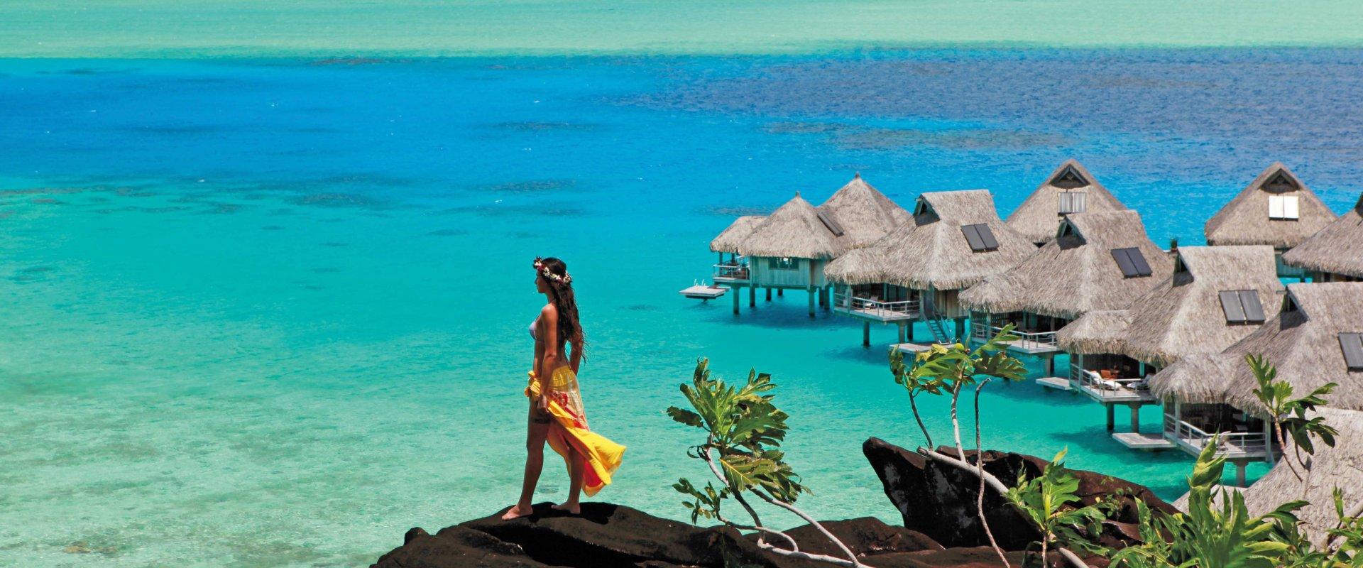 polynesia2