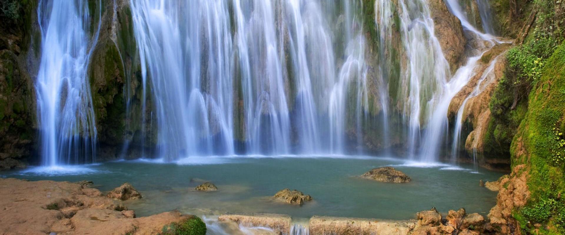 santo_domingo_waterfall1