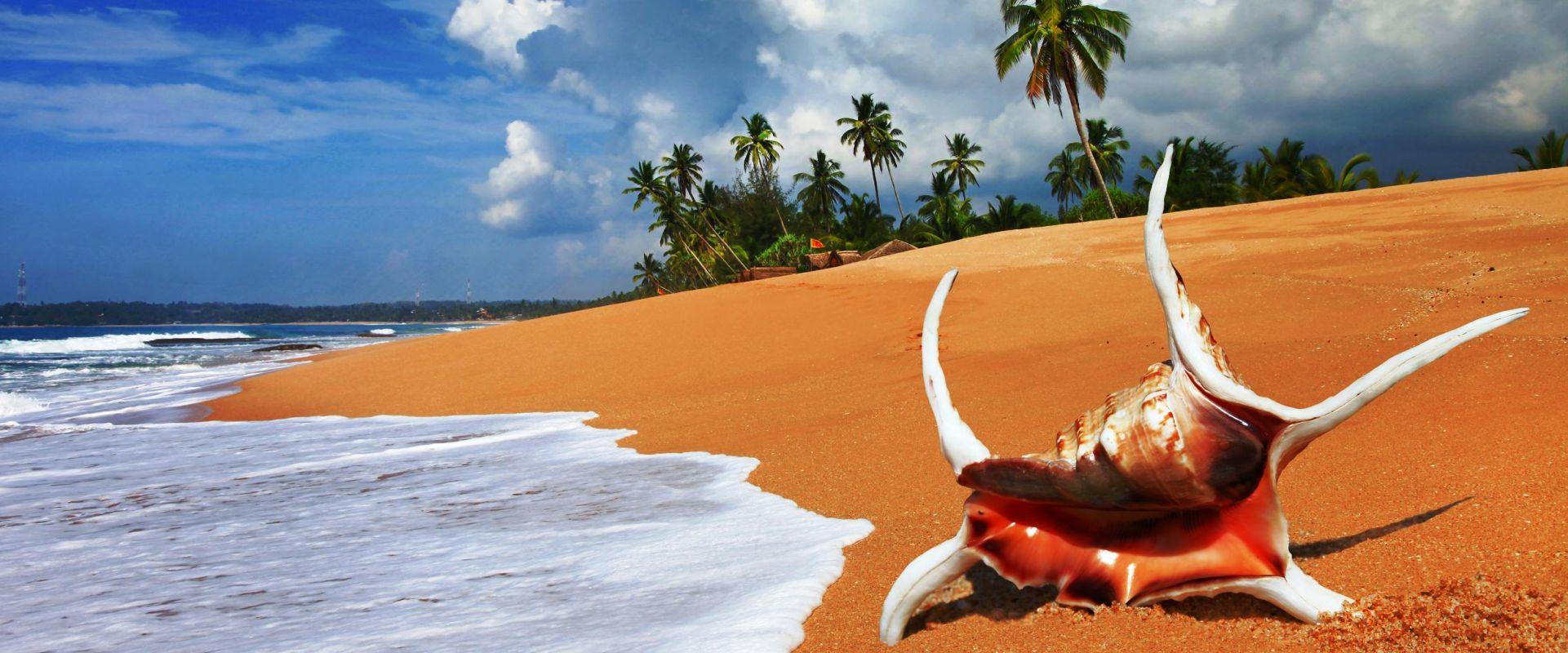 srilanka4