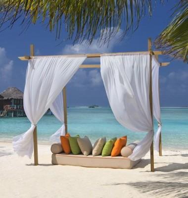Οι καλύτερες Παραλίες του Κόσμου