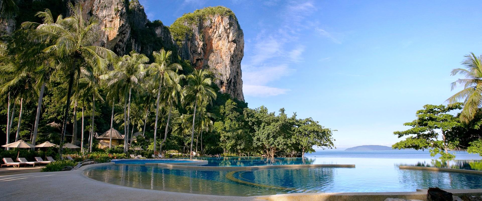 krabi-rayavadee-resort