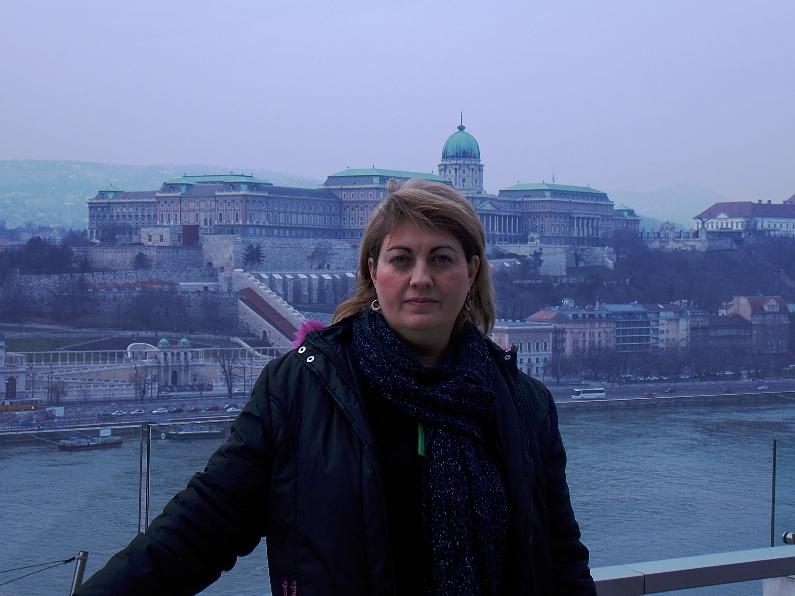 Χορεύοντας στους ρυθμούς του Δούναβη