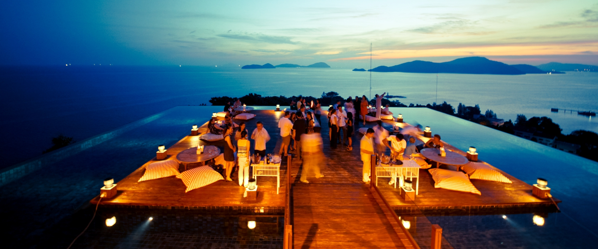 phuket-bars