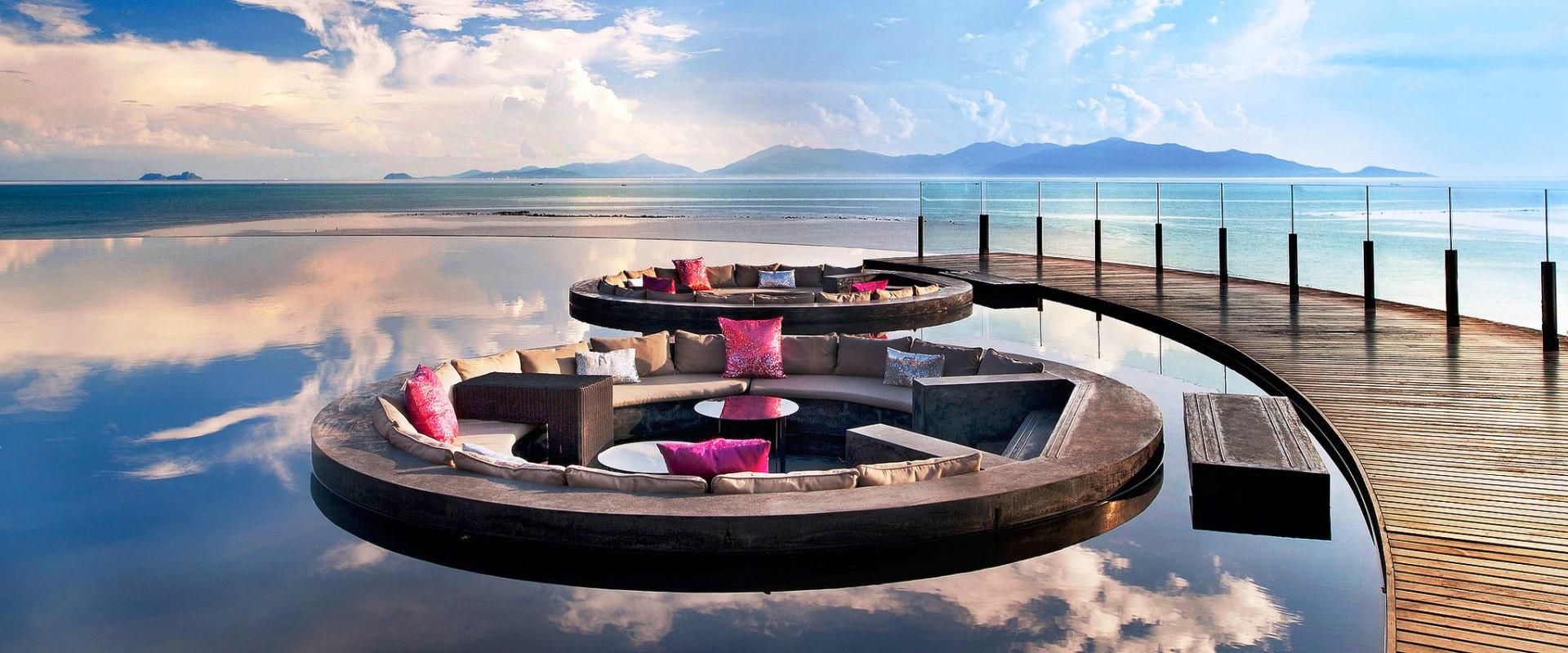 samui-resorts