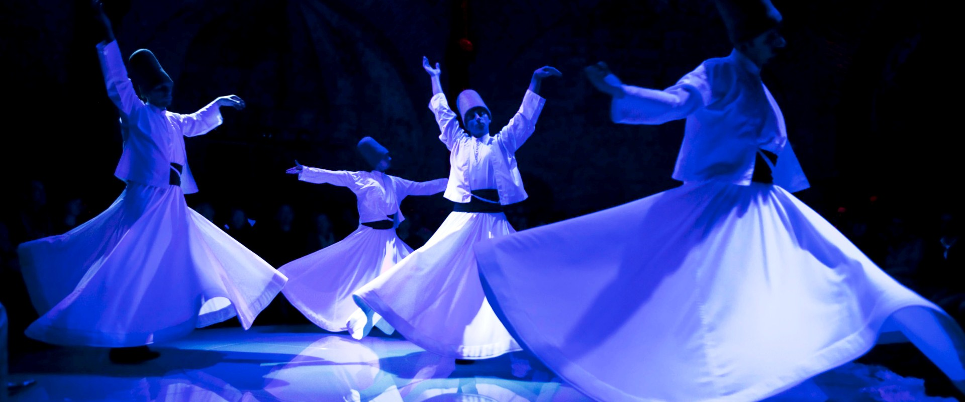 turkey-dervish