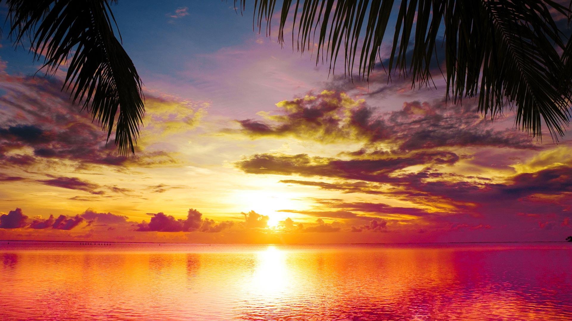 maldives_sunset1