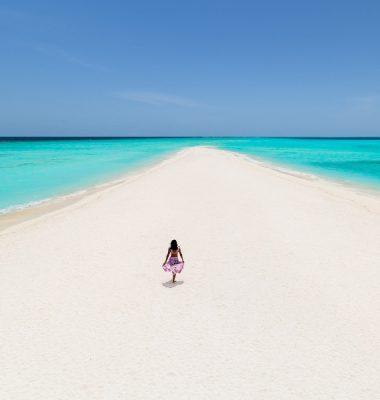 Ξενοδοχεία στις Μαλδίβες
